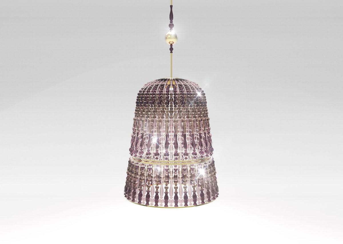 italamp studio marco piva lighting design designer company lights interiors lamps luxury