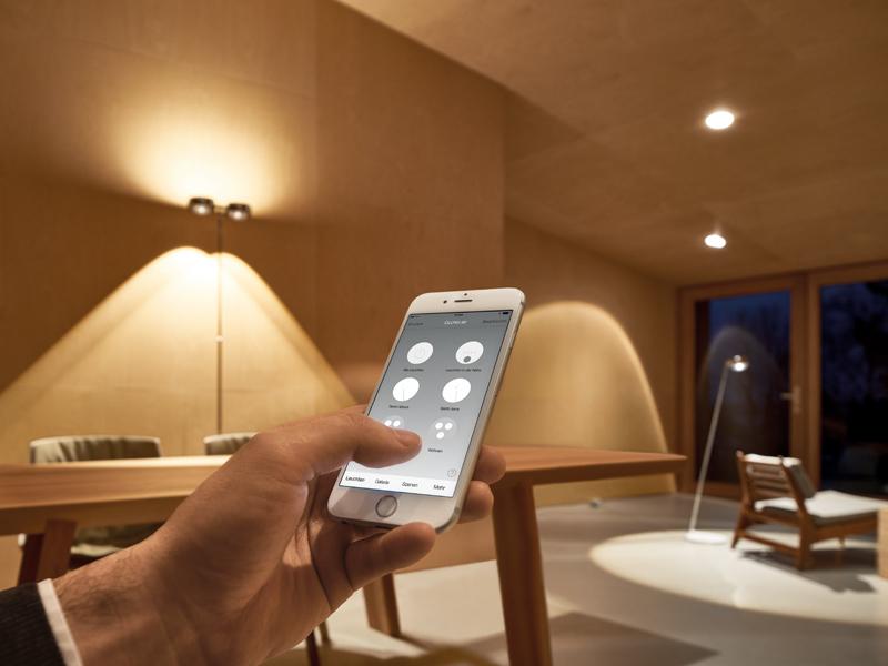 Occhio Leuchte occhio air inszenieren sie ihr zuhause mit licht proudmag com