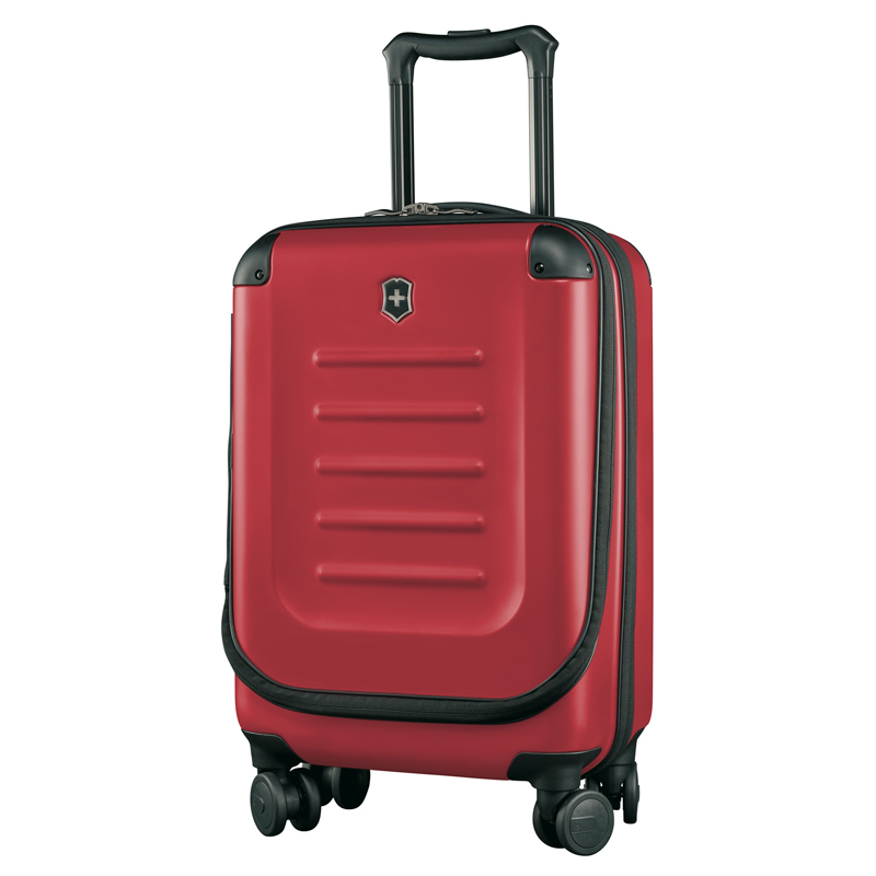 victorinox koffer reise reisen reisekoffer reisegepäck modelle urlaub accessoires