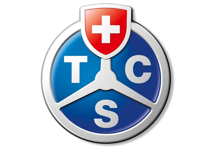 tcs reifen winterreifen test 2016 winterreifentest touring club schweiz