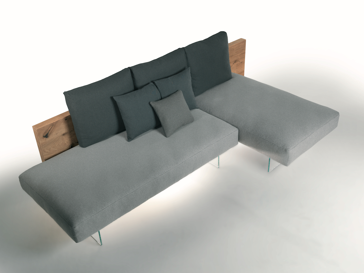 lago sofa sofas wood cushions living room company new interior design