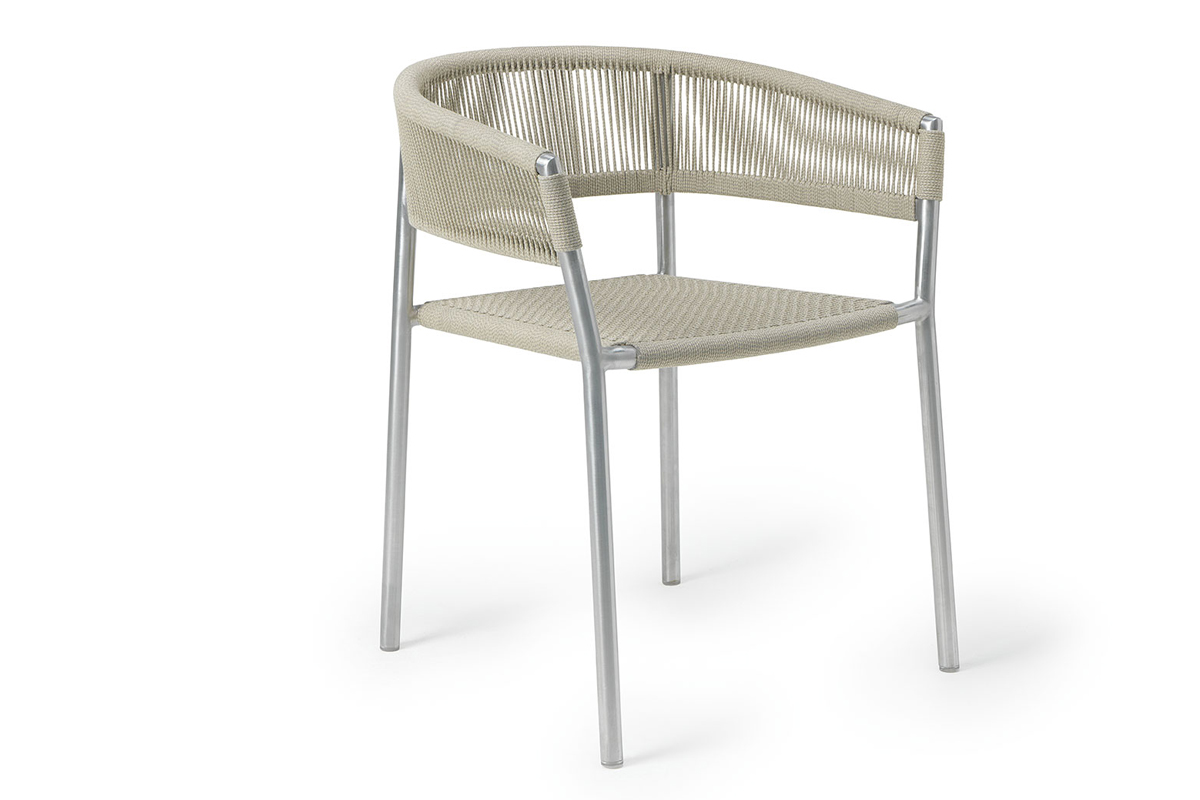 ethimo furniture furnishing outdoors accessories chair contemporary design product