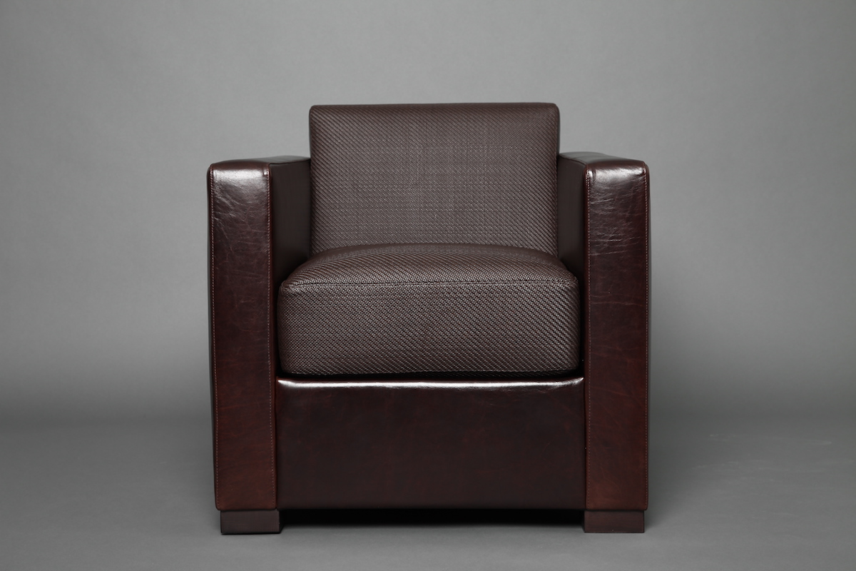 ermenegildo zegna men accessories leather-goods travel handmade luxury brand