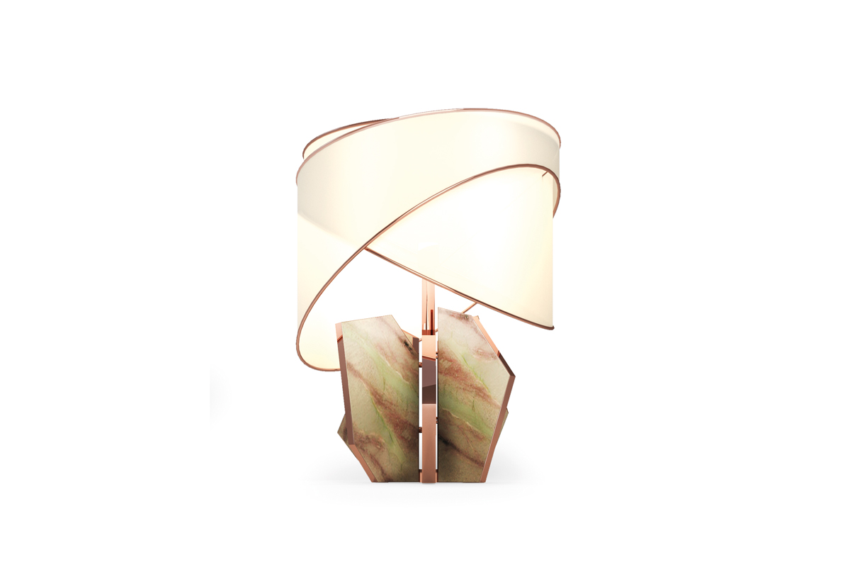 muranti furniture brand interior design decoration