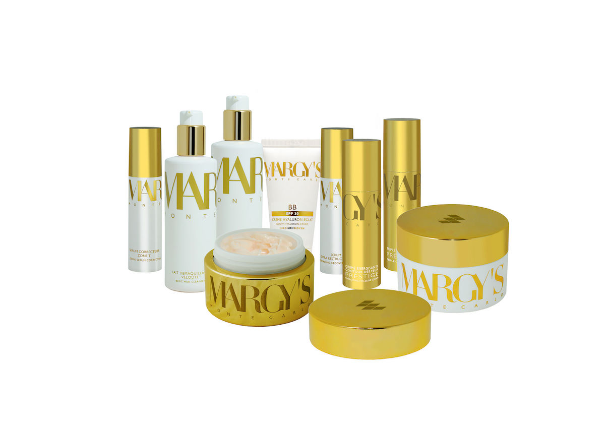 hautpflege pflegeprodukte haut hautpflegeprodukte luxus kosmetik schweiz hautalterung luxus-kosmetik