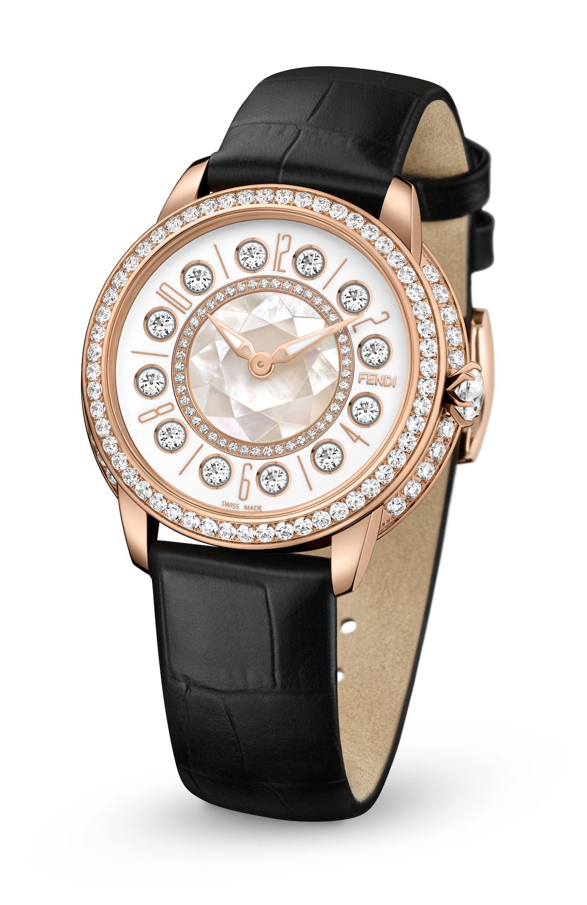 luxusuhr luxusuhren uhrenmodelle schweiz schweizer-luxusuhren limited edition limitiert