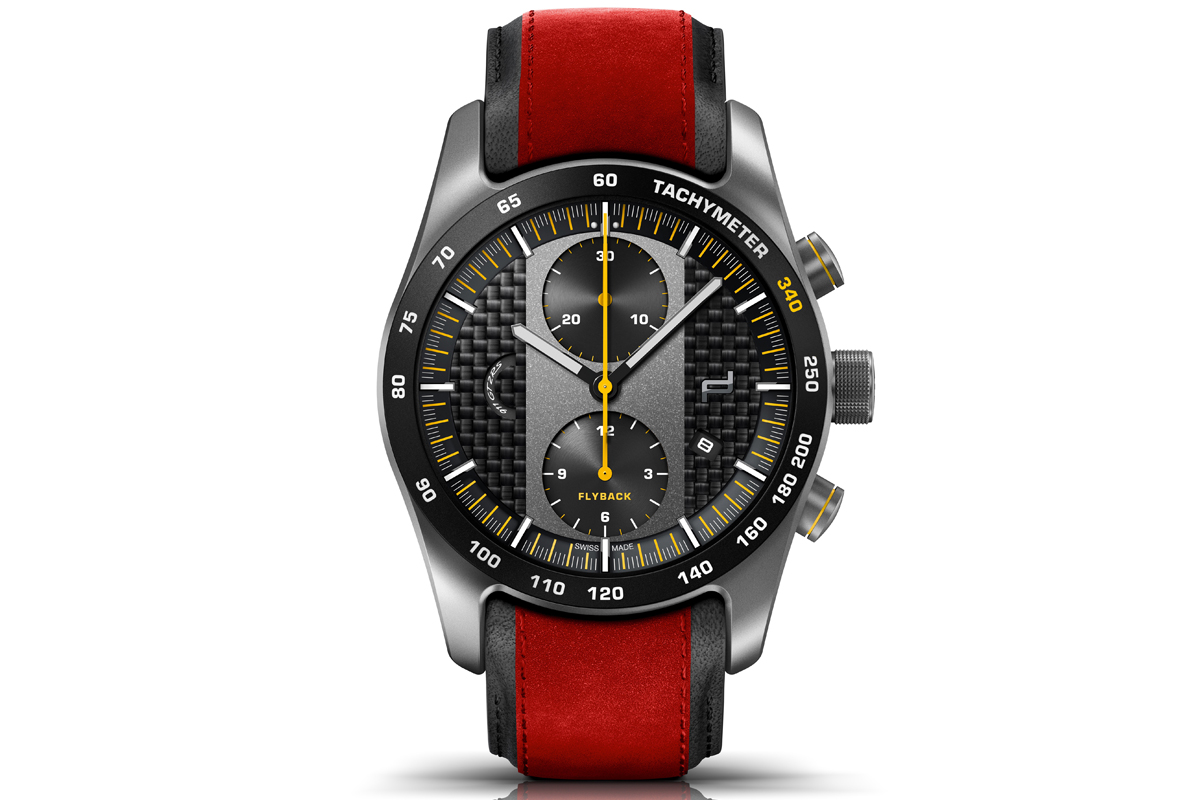 efc4e7f557ce porsche-design porsche sportscars watches watch models custom-made unique price  prices new novelties